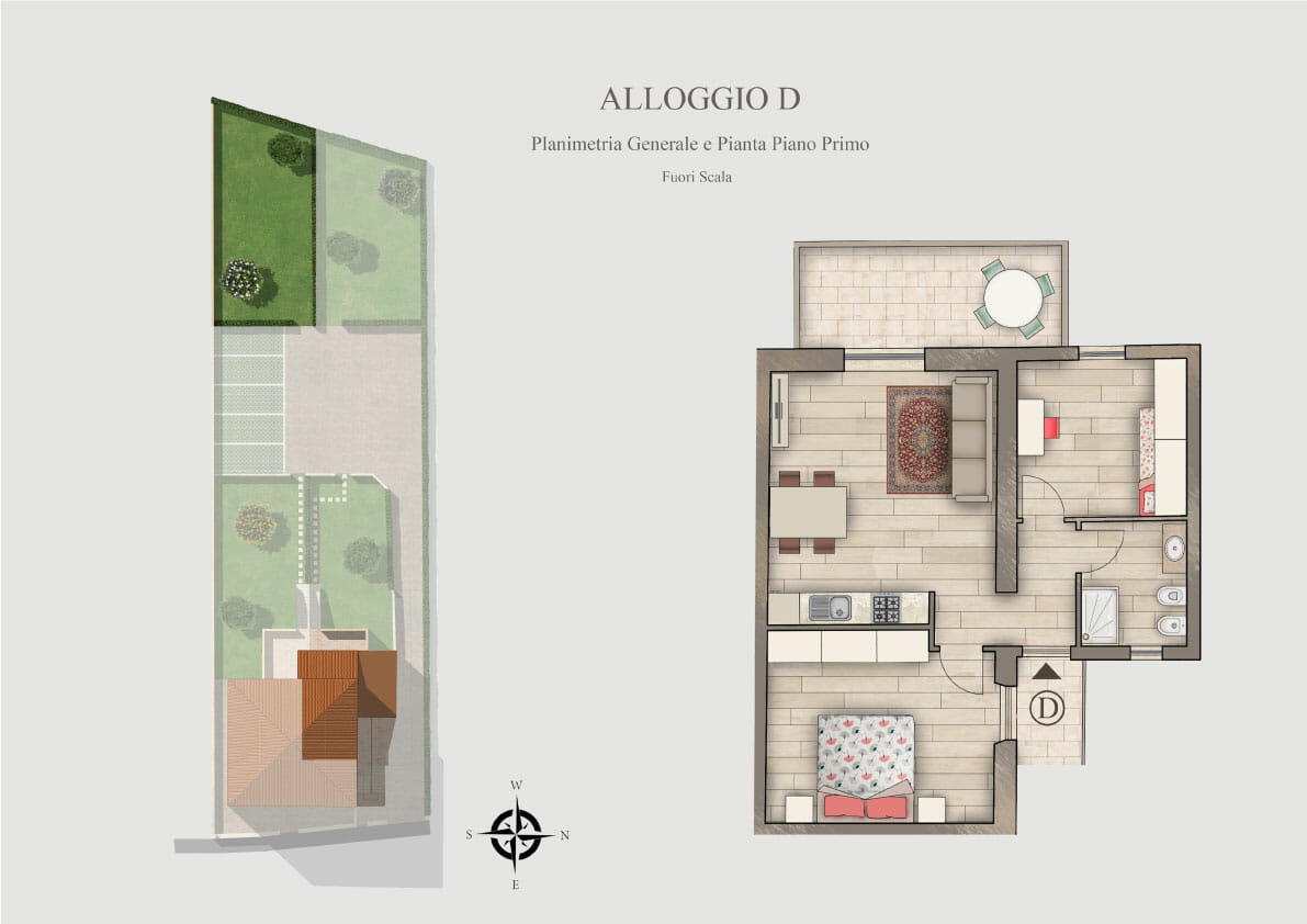 alloggio-D-small